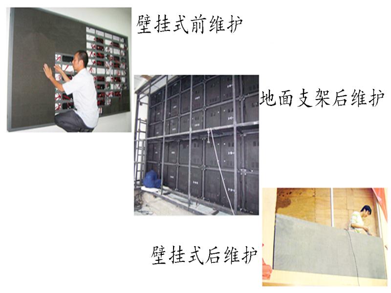 产品图片3.jpg