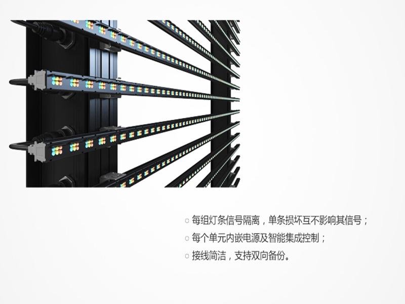 产品图片2.jpg