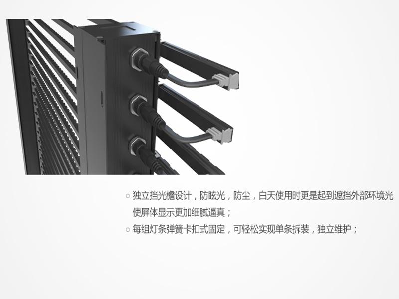 产品图片1.jpg