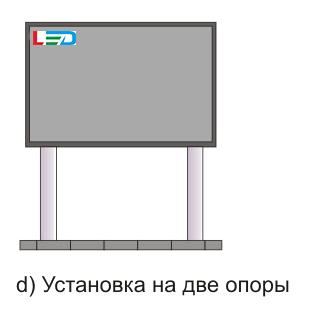 1504363752315793.jpg