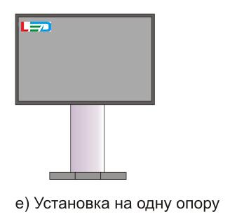安装5.jpg